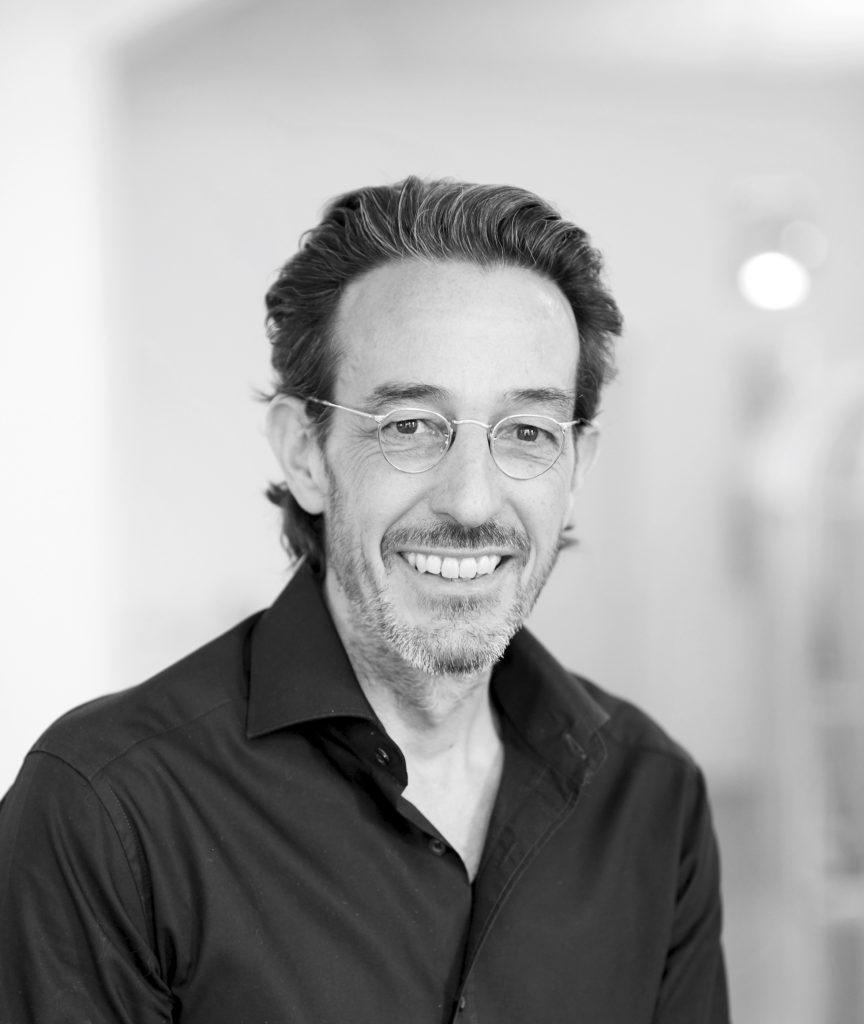Jürgen Schüppel