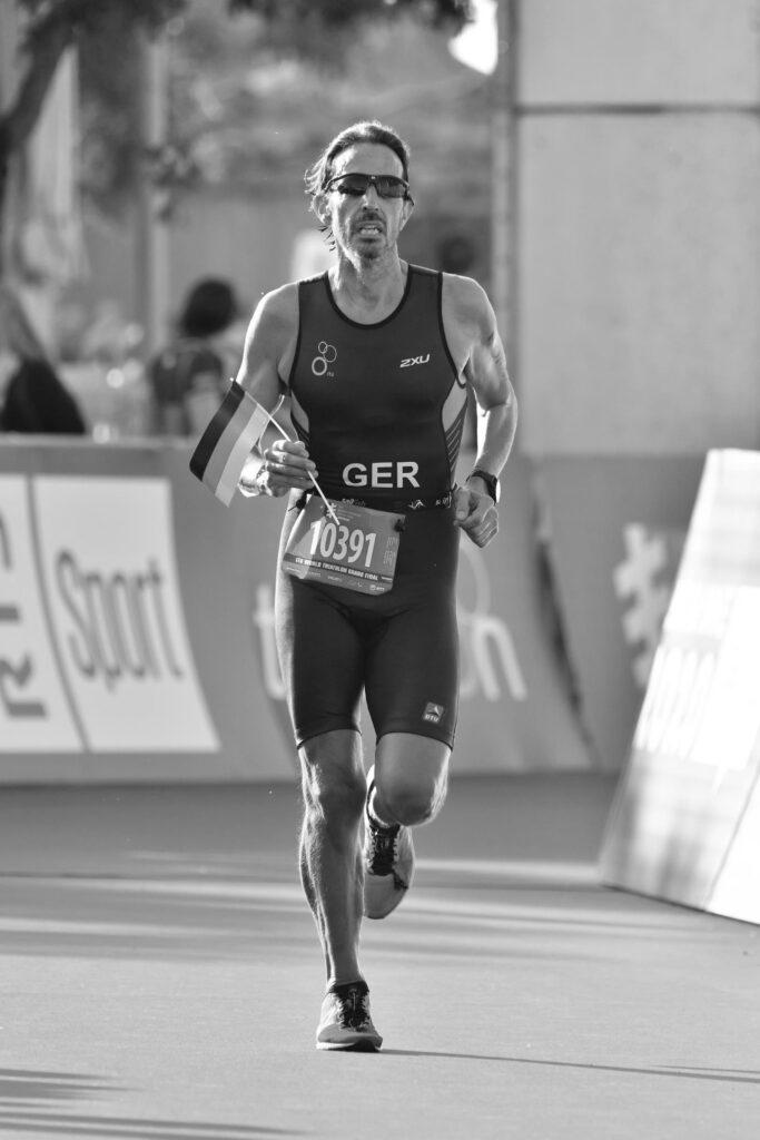 Triathlon Foto JS