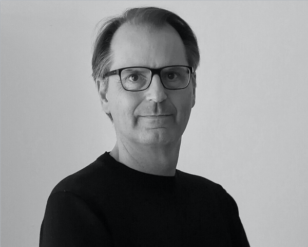 Holger Schaefer